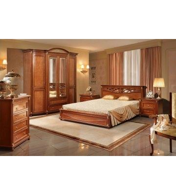 Набор мебели для спальни Валенсия