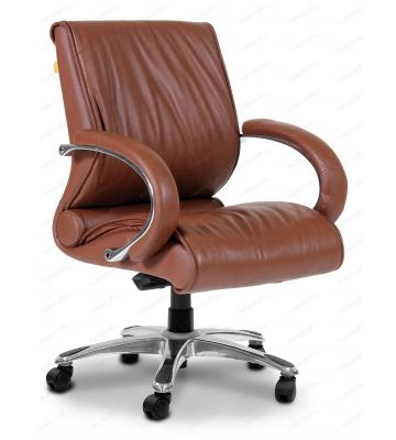 Кресло компьютерное Chairman 444