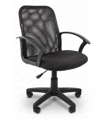 Кресло компьютерное Chairman 615