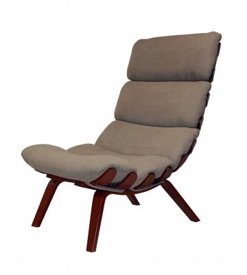 Кресло ЕССЕЙ