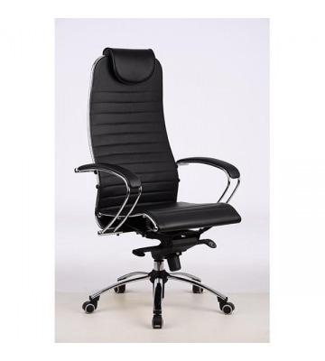 Кресло компьютерное Самурай К1