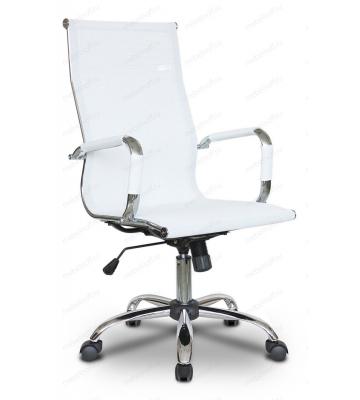 Кресло компьютерное Ричи 6001-1