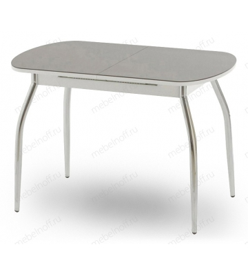 Стол обеденный Портофино-1