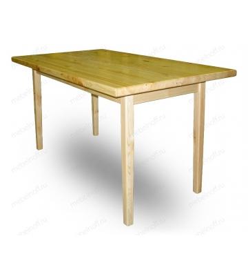 Стол обеденный Мастер-1400