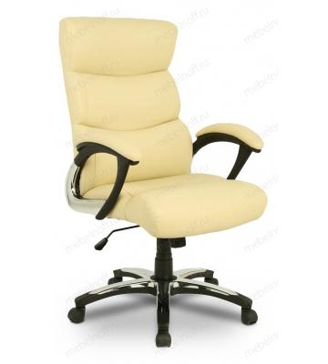 Кресло компьютерное College H-8846L-1/Beige