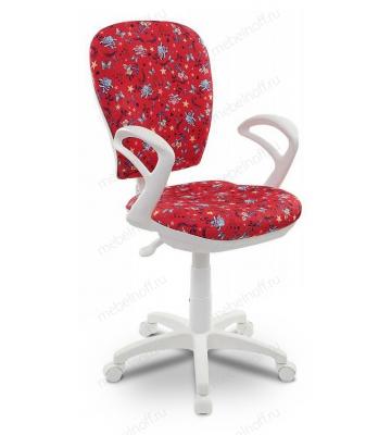 Кресло компьютерное CH-W513/ANCHOR-RD