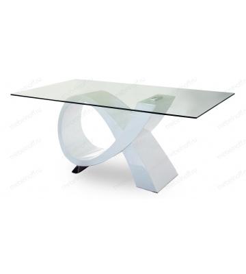 Стол обеденный HT 0989