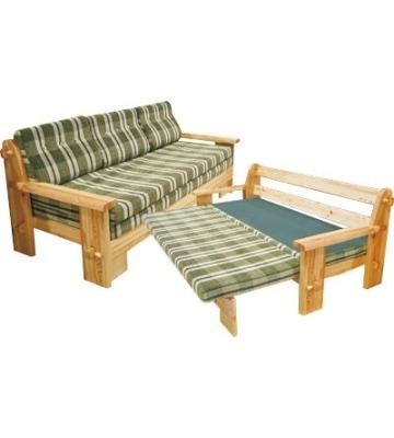 3х местный диван Дк-3s для всей семьи