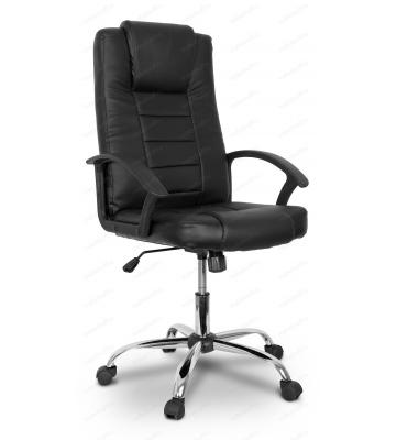 Кресло для руководителя College BX-3375/Black