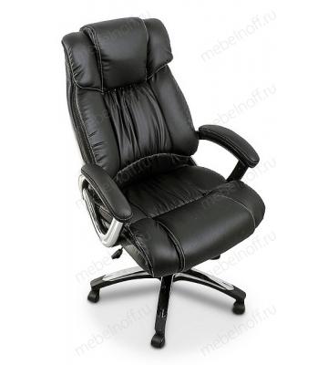 Кресло для руководителя College H-8766L-1/Black
