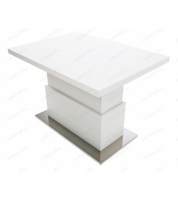 Стол-трансформер Slide GL