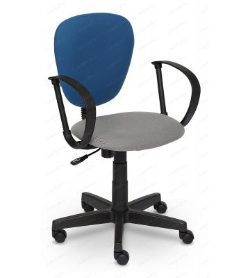 Кресло компьютерное CH413