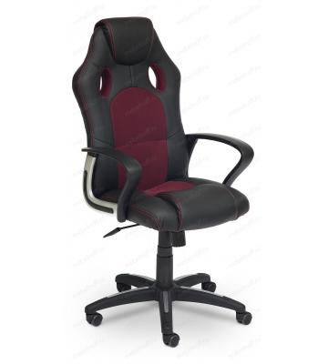 Кресло компьютерное Racer New Bd
