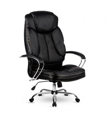 Кресло Metta LK-12
