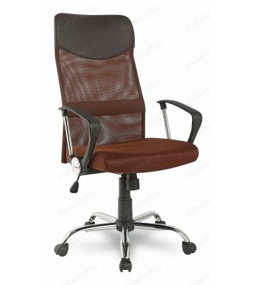 Кресло компьютерное College H-935L-2/Br
