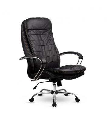 Кресло Metta LK-3