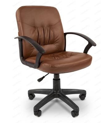 Кресло компьютерное Chairman 651