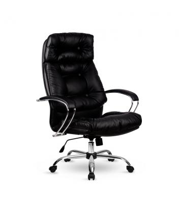 Кресло Metta LK-14