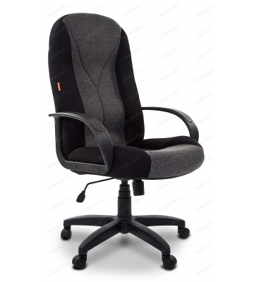 Кресло компьютерное Chairman 785