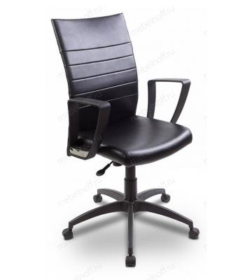 Кресло компьютерное CH-400/BLACK