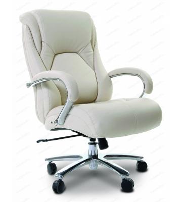 Кресло компьютерное Chairman 402