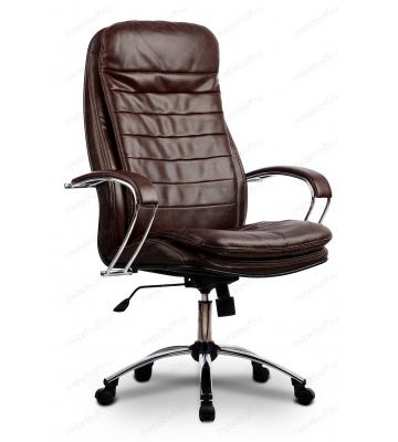 Кресло для руководителя LK-3