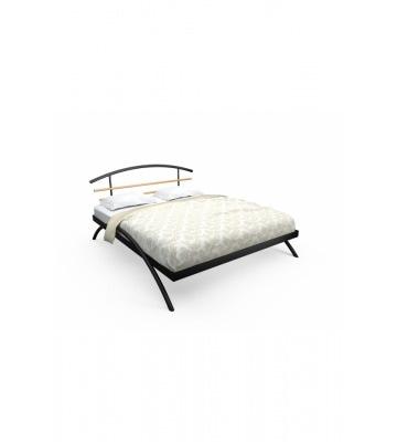 Кровать Татами 7020 металл