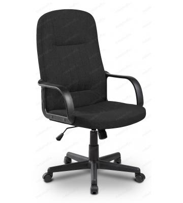 Кресло компьютерное Ричи 9309-1