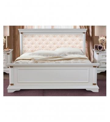 Кровать Омега 30-1