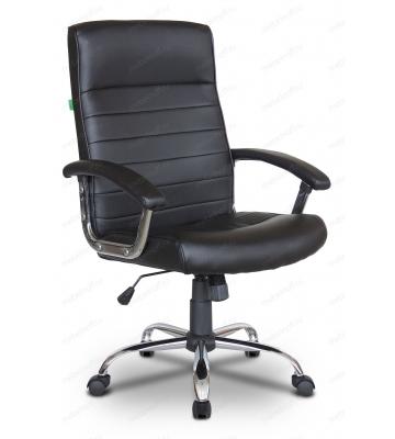 Кресло компьютерное Ричи 9154