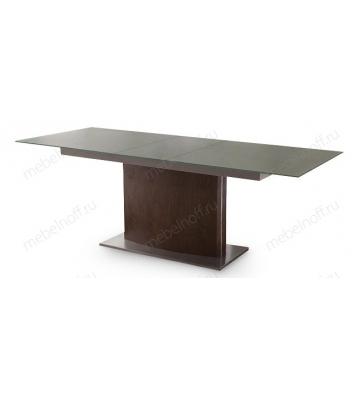 Стол обеденный HT-2156