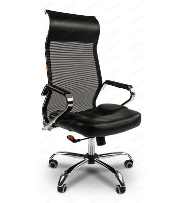 Кресло компьютерное Chairman 700