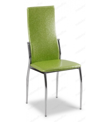 Стул 2368 зеленый