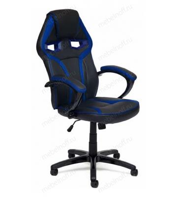 Кресло компьютерное JetCar