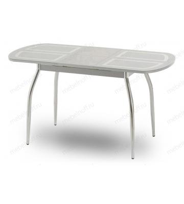Стол обеденный Портофино-мини