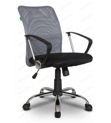 Кресло компьютерное Ричи 8075