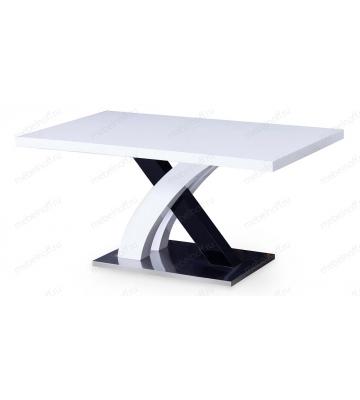 Стол обеденный DT-75