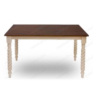 Стол обеденный CT Napoleon