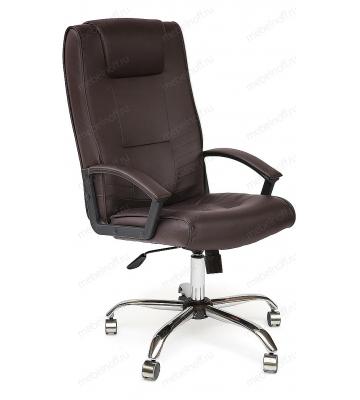 Кресло компьютерное MAXIMA