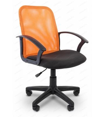 Кресло компьютерное Chairman 615 OR
