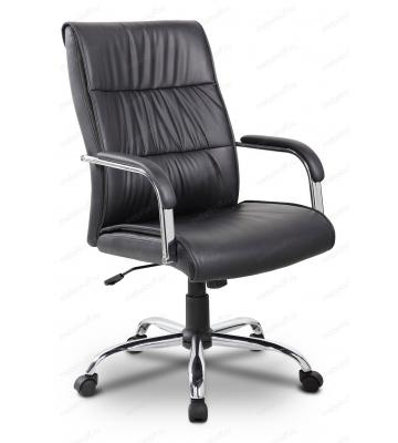 Кресло компьютерное Ричи 9249 - 1