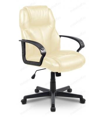 Кресло компьютерное College HLC-0601/Beige