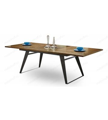 Стол обеденный HA-1518-3