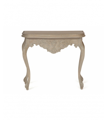 Консольный стол  Secret De Maison NEUILLY