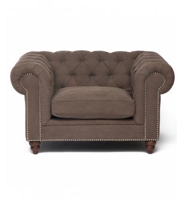 Кресло Secret De Maison Chesterfield