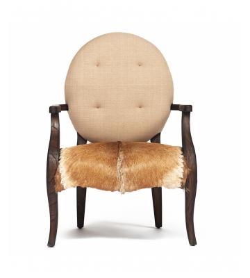 Кресло Secret De Maison VIRGINE