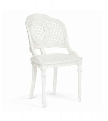 Кресло Secret De Maison ROMA