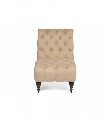 Кресло Secret De Maison Fabio (Фабио) 5204