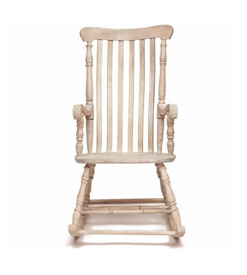 Кресло-качалка Secret De Maison RIVIERA