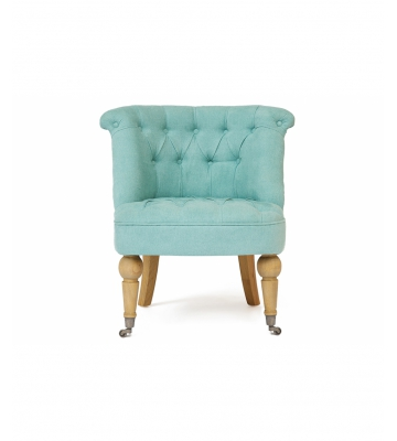 Кресло Secret De Maison Bunny